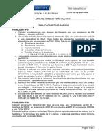 GUIA_de_TP_-_01_-_Parametros_ELECTRICOs