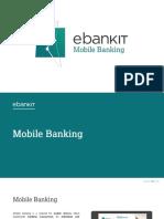 Mobile-Banking_ebankit.pdf