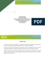 Desarrollo de Habilidades para el Aprendizaje Tarea Semana 3 Roberto Rojas.docx