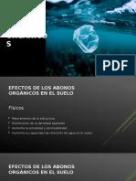 ABONOS ORGÁNICOS.pptx