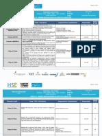 PC-HSE-003 ANEXO 01 - Levantamiento y Verificación de Cumplimiento a Normativa Legal ESS (Rev. 18)_ (002)