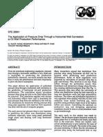 pressure drop correlation.pdf