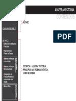 ALGEBRA-2016_completa.pdf