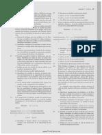 METODOS_CUANTITATIVOS_PARA_ADMINISTRACIO (1).pdf