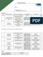 PC_MC_2o_EM_ARTES_2019.docx.pdf