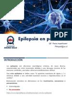 202010 - Clase 3 Epilepsia en pediatría.pdf