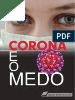 Corona_e_o_medo.pdf