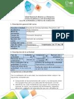 Guía de actividades y rúbrica de evaluación-Tarea 4-Realizar sustentación de artículo seleccionado por el grupo (1).docx