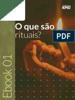 ebook-gratuito-Rt-Dia-01.pdf