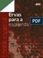 ebook-gratuito-Rt-Dia-04.pdf