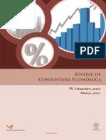 Conjuntura IV Trim 2016 Final 1.pdf