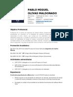 curriculum-vitae-Olivas Maldonado Pablo  .docx