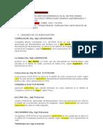 CIA BUENAVENTURA INFO.docx