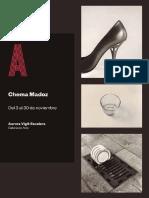 Chema-Madoz-digital-3
