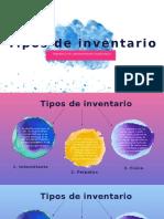 Tipos de inventario.pptx