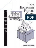 JIMCO Test Equipment Picture Guide_v2019.pdf