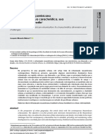 Documento Arão.pdf