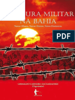 CARNEIRO, Grimaldo. Ditadura Militar na Bahia.pdf