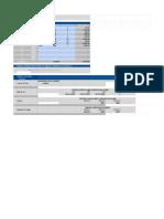 Calculadora ARSOLAR Pro.pdf