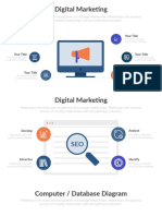 Infograpify  PowerPoint.pptx