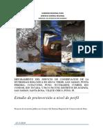 PERFIL APROBADO PY SELVA VERDE  289658.pdf