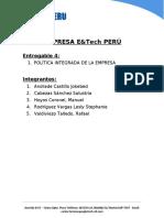 RodriguezL08-11-18_Polít.docx
