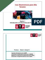 Dispositivos para Alta Tension 1.pdf