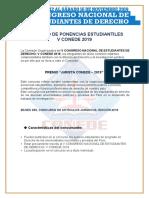 BASES-PONENCIAS-ESTUDIANTILES-V-CONEDE-TRUJILLO-2019