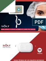 Llamado Enfermeras Inalámbrico-.pdf
