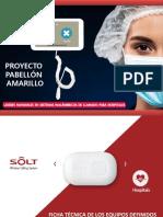 PRESENTACIÓN SOLT-PROYECTO PABELLÓN AMARILLO (1).pdf