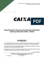 ESP_COD_BARRAS_SIGCB_COBRANCA_CAIXA
