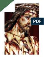 Nada é tão necessária aos pecadores .pdf