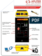 Retrotec-Blower-Door-guia-inicio-rapido-DM32