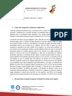 TALLER DEPORTES LQ.docx