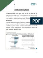 Resumen del Seminario de Marketing Digital.pdf
