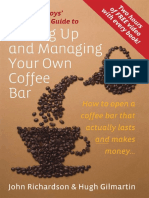The Coffee Boys step-by-step guide to setting up and managing your own coffee bar how to open a coffee bar that actually lasts and makes money by Gilmartin, Hugh Richardson, John (z-lib.org)