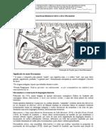 Informacoes preliminares sobre a obra Macunaima.doc