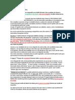 ANIMO SOBRENATURAL.pdf