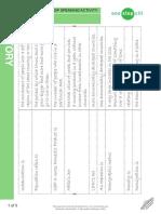 OSCLIL_Population_QLSA.pdf