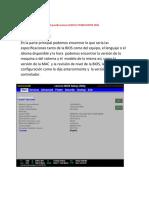 Especificaciones LENOVO THINKCENTRE M83.docx