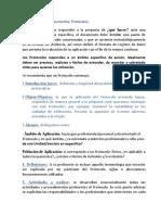 Estructura de los Protocolos.pdf