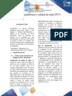 Plantilla ECBTI-IEEE