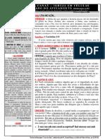 2 Sem. AGOSTO - Leva me alem.pdf