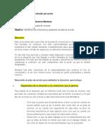 Marcela Guzmán Proyecto Individual Evaluado Por Pares Junta de Vecinos