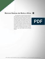 284203532-Remedios-Constitucionais.pdf