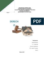 Análisis Derecho Inquilinario.docx