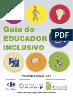 educador_inclusivo_capitulo1