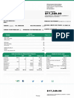 Ejemplo de recibo CFE GDMTH.pdf