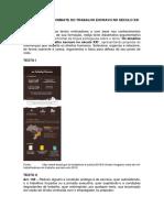 OS DESAFIOS DO COMBATE DO TRABALHO ESCRAVO NO SÉCULO XXI.pdf