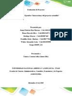 Plantilla Verde.docx